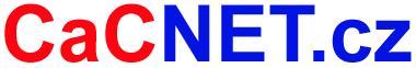 COMPANY tarifní program 30 Mbps - company