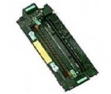 Fixační jednotka pro MC2200 - 4120032318
