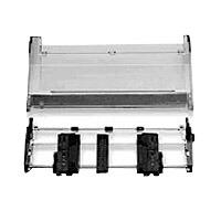 EPSON příslušenství podavač Traktor-tažný/tlačný, FX-880/880+/890/LQ-580/590/870/SQ870 - C12C800202