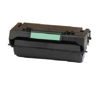 Minolta- Imaging Cartridge 101B pro Di151 (9000) - 4153104