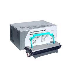 Drum Cartridge pro PP 1300w/1350/PP1380/PP1390 - 4519313