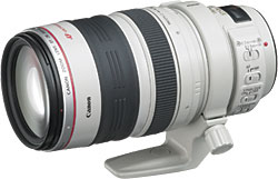 Canon EF 28-300mm f/3.5-5.6 L IS USM - 9322A006