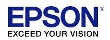 EPSON photoconductor unit S051099 EPL-6200/M1200 (20000 pages) - C13S051099