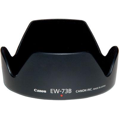 Canon EW-73B sluneční clona - 9823A001