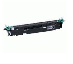 Minolta Toner TN-109 pro Bizhub 130f/131f - 9961000251