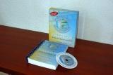 Ekonom - Podvojné účetnictví, fakturace - WPF