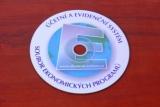 Ekonom - Instalační CD -