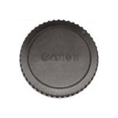 Canon Camera Cover EOS RF-3 krytka těla - 2428A001