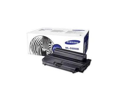 Samsung toner čer ML-D3050B pro ML-3050/3051N/ND - 8000str. - ML-D3050B/ELS