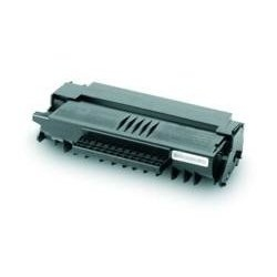 OKI Toner a obrazový válec do B2500/B2520/B2540MFP/OKIFAX 2510/OKIOFFICE 2530 (2 200 stran) - 09004447