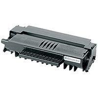 OKI Toner a obrazový válec do B2500/B2520/B2540MFP/OKIFAX 2510/OKIOFFICE 2530 (4 000 stran) - 09004391