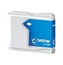 LC-1000C (cyan, 400 str. @ 5% draft) pro DCP-330C,DCP-540CN - LC1000C