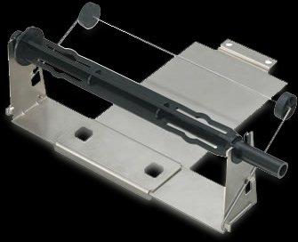 EPSON příslušenství držák rolovaného papíru k LX-300/300+/300CL/FX-1170/1180/1180+/2190/2180/8 - C12C811141