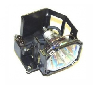 EPSON příslušenství lampa - ELPLP30 - EMP-61/81/821 - V13H010L30