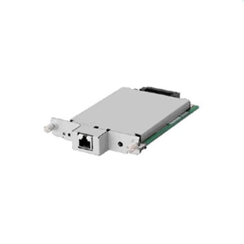 EPSON příslušenství Network Image Expres Card - B12B808392BZ