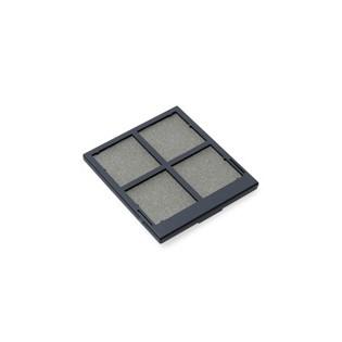 EPSON příslušenství Air Filter - ELPAF08 - EMP 1700/1710/1715/732/740/745/750/755/765/82/S3/S4/X3 - V13H134A08