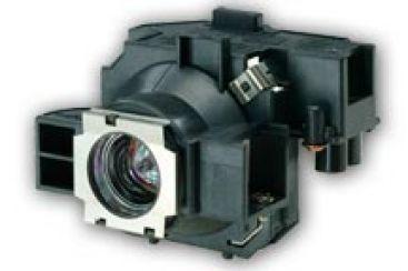 EPSON příslušenství lampa - ELPLP32 - EMP-740/745 - V13H010L32