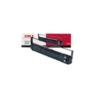 OKI Páska do tiskárny ML3410 - 09002308