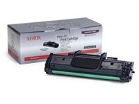 Xerox Toner/Drum pro PE220 (3.000 str) - 013R00621