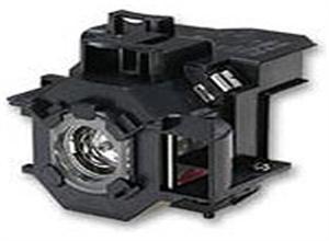 EPSON příslušenství lampa - ELPLP42 - EMP-822/83 - V13H010L42