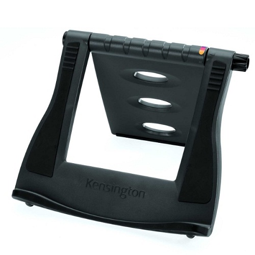 Kensington stojánek pro notebook Easy Riser se SmartFit® systémem - 60112