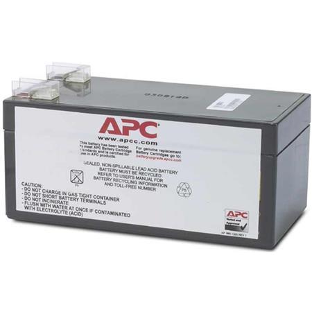 APC RBC47 CyberFort 325 (BE325-FR) - RBC47
