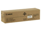 Canon drum unit IR-2230, 3530, 2270-4570, 3025-3245 (C-EXV11/12) - 9630A003