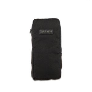 Garmin Pouzdro pro GPSMAP62,78 Montana 6xx - 010-10117-02