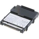OKI Pevný disk pro C5700/5900/5550 MFP/5750/5950/710/MC560 - 01184501