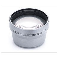 Canon TL-H37 telekonvertor - 8835A001