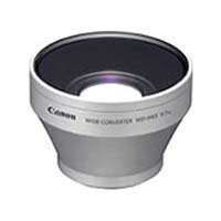 Canon WD-H43 širokoúhlý konvertor pro HFM406/506/52 - 2072B001