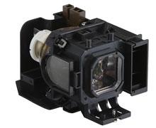 Canon příslušenství lampa LV-LP27 pro projektor LV-X6 / X7 - 1298B001