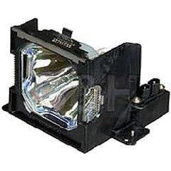Canon příslušenství lampa LV-LP24 pro projektor LV-7255 - 0942B001