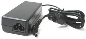 ASUS AC adapter 65W pro NB ASUS - 77011021