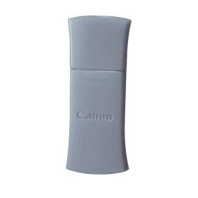 Canon příslušenství Bluetooth jednotka BU-30 - 2553B003