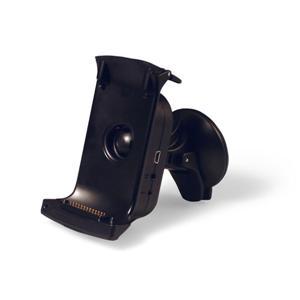 Garmin držák přístroje do automobilu - přísavka pro Zumo 500 - 010-10860-00