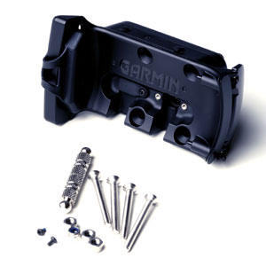 Garmin držák přístroje na motocykl pro Zumo 400,450,500,550 - 010-10859-00