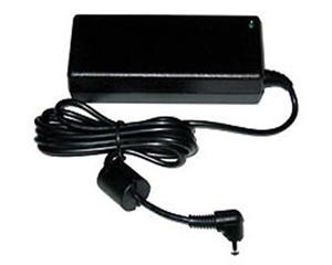MSI 120W AC adaptér pro MSI herní notebooky řady GE a GP - 957-163A1P-103