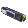 Dell - 1720 / 1720dn - Black - Use and Return - High Capacity Toner - 593-10237