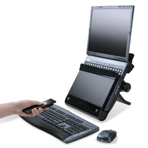 Kensington stojan na notebook se SmartFit® systémem - 60722EU