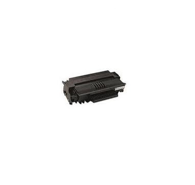 Toner černý TC-16 pro multifunkci 1600f (4000 stran) - 9967000465