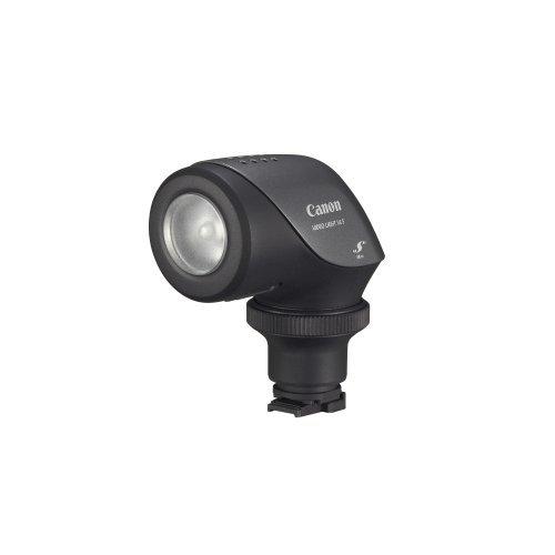 Canon VL-5 bateriové videosvětlo pro kamery HF10/11/100 - 3186B001
