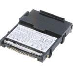 OKI Pevný disk pro C8800/830/821 - 01207701