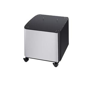 SCD-20 stolek pod stroj pro MC4690MF/MC4695MF - 9960790000