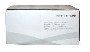 Alter. toner pro Samsung CLP300, CLX2160 magenta 1000str.- Allprint - 495L00870