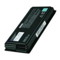 ASUS Baterie Li-Ion 11,1V 4400mAh, Black - 77051022