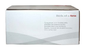 Alter. toner pro Samsung CLP500-550 Black - 7000str.- Allprint - 495L01073