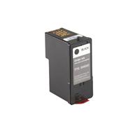 Cartridge DELL 966, 968 Ink High Capacity Black (serie 7) - 592-10226