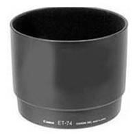 Canon ET-73 sluneční clona - 3565B001
