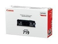 Canon toner CRG-719 (CRG719) - 3479B002